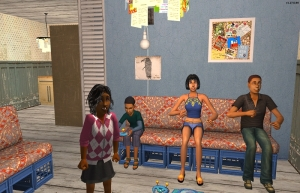 Sims2EP9 2015-02-06 19-49-31-53