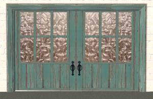 garagedoor-1