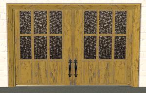 garagedoor-8