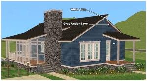 MTS_Honeywell-1531417-roof00