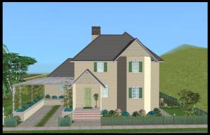 Sims22014-10-1720-23-43-09