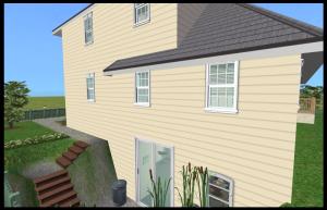 Sims22014-10-1720-24-38-72