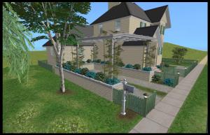 Sims22014-10-1720-25-01-89