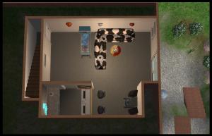 Sims22014-10-1720-26-25-68