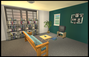 Sims22014-10-1720-31-11-82