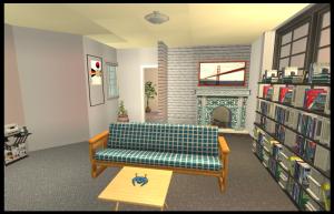 Sims22014-10-1720-31-26-01