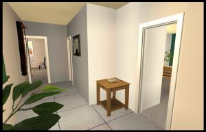 Sims22014-10-1720-32-03-90
