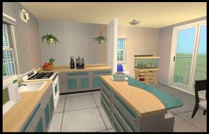 Sims22014-10-1720-32-26-37