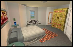 Sims22014-10-1720-37-07-53