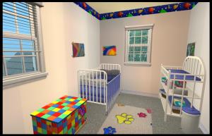 Sims22014-10-1720-37-44-78
