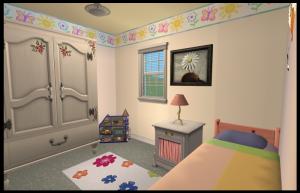 Sims22014-10-1720-38-01-38