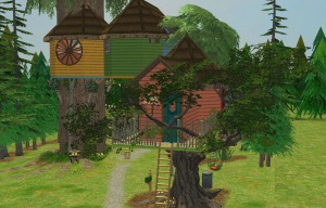 Sims2EP9 2015-05-28 13-22-43-86