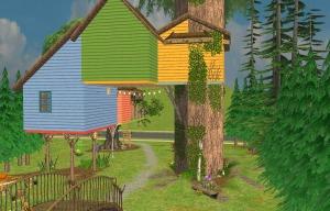 Sims2EP9 2015-05-28 13-23-42-34