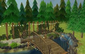 Sims2EP9 2015-05-28 13-24-00-35