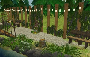 Sims2EP9 2015-05-28 13-24-19-77