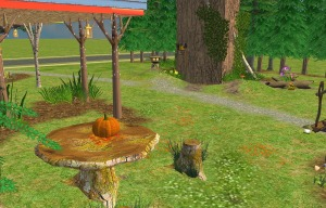 Sims2EP9 2015-05-28 13-24-31-57
