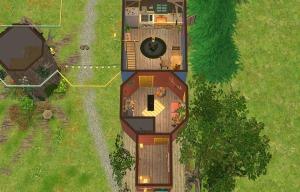Sims2EP9 2015-05-28 13-25-44-06