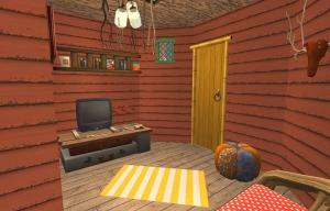 Sims2EP9 2015-05-28 13-26-28-55