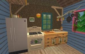 Sims2EP9 2015-05-28 13-27-49-16