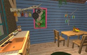 Sims2EP9 2015-05-28 13-28-28-58