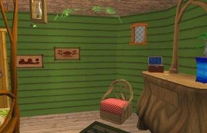 Sims2EP9 2015-05-28 13-28-59-68