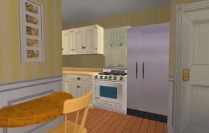 Sims2EP9 2015-05-29 14-31-54-88