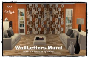 wallletters_apr2_zps25bbd420