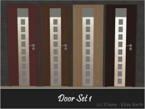 37sims_door_set1