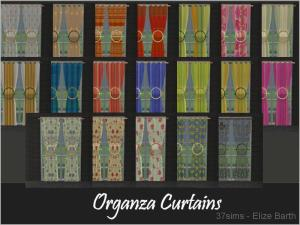 37sims_organza_curtains