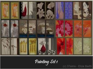 37sims_painting_set_1
