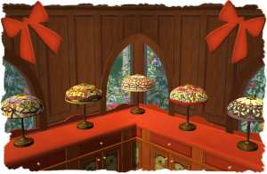 betsyslilsimshop_ADVENT_tiffanylamps