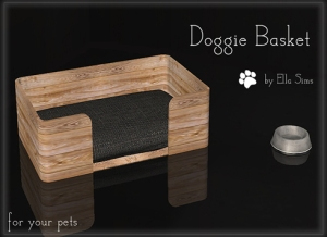 ellasims_doggiebasket