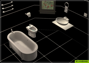 ElvaSims_bathroomset
