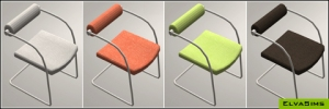 ElvaSims_dining_chairs