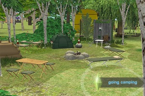 fairywitchsims_campingset