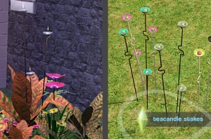 fairywitchsims_gardendecorationteacandle