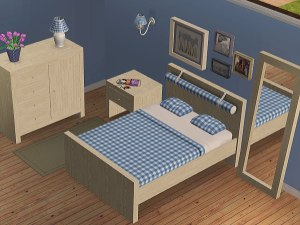 fairywitchsims_nordic_bedroomXL