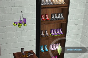 fairywitchsims_rollerskates_all