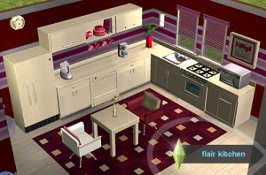 fairywitchsims_set_kitchen_flair