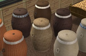 fairywitchsims_WickerLaundryBaskets