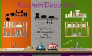 gardenbreeze_kitchen_deco_collection