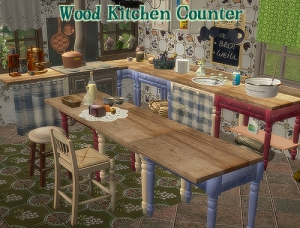 gardenbreeze_wood_counter