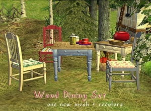 gardenbreeze_wood_diningtable
