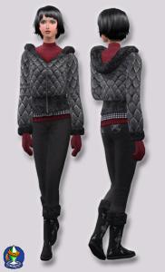 lilisims_AF_outerwear_01