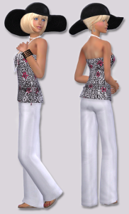 lilisims_AF_outfits_08