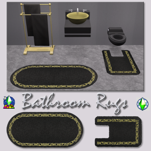 lilisims_sims2_objects_bathroomrugs_black