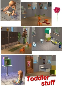 pcsims_smb_ToddlerPreschool