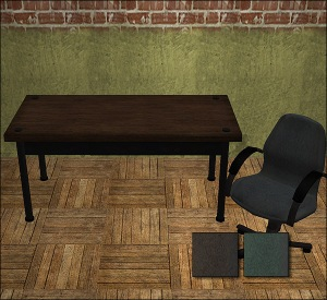 PixelDolly_Ghanima_IllicitAffairs_Desk