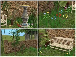 SimcasticDesigns_MD_HiddenGardenExtras