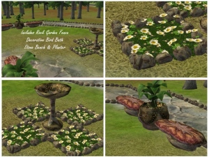 SimcasticDesigns_SJ_StoneGardenExtras